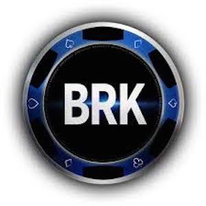 BRK Promo