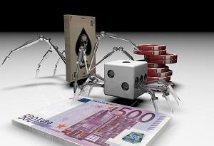 Where is Poker heading?
