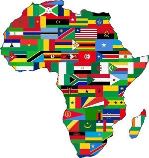 Africa's digital revolution